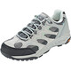 Hi-Tec Wild-Fire Low i WP Shoes Women cool grey/graphite/iceberg green